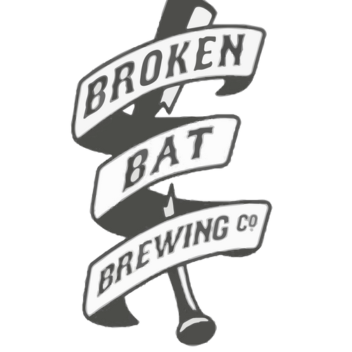 Broken Bat Brewing Co.