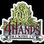 4 Hands Brewing Co