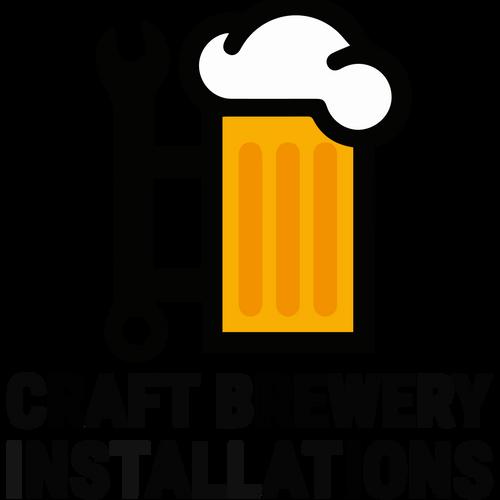 Craft Brewery Installations
