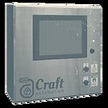 Advanced Fermentation Controller