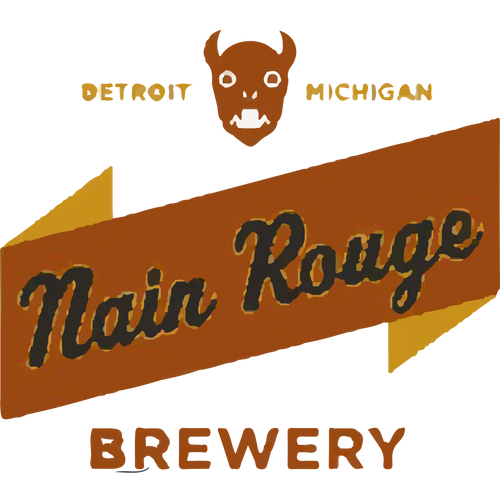 Nain Rouge Brewery
