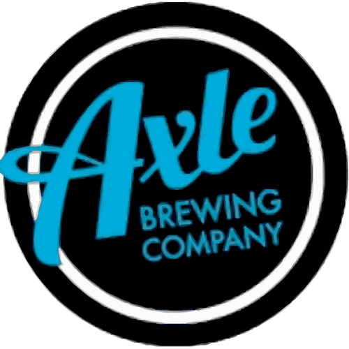 Axle Brewing Co.