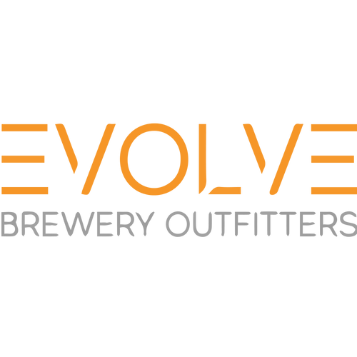 EVOLVE BREWERY OUTFITTERS LLC