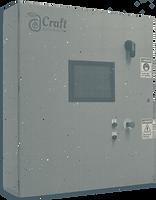 Automated Malt Handling Controls 2.png
