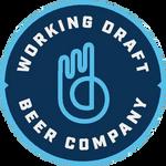 Working Draft Beer Company