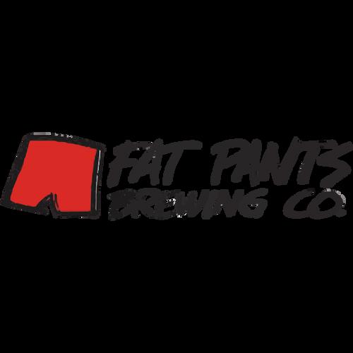 Fat Pants Brewing Co.