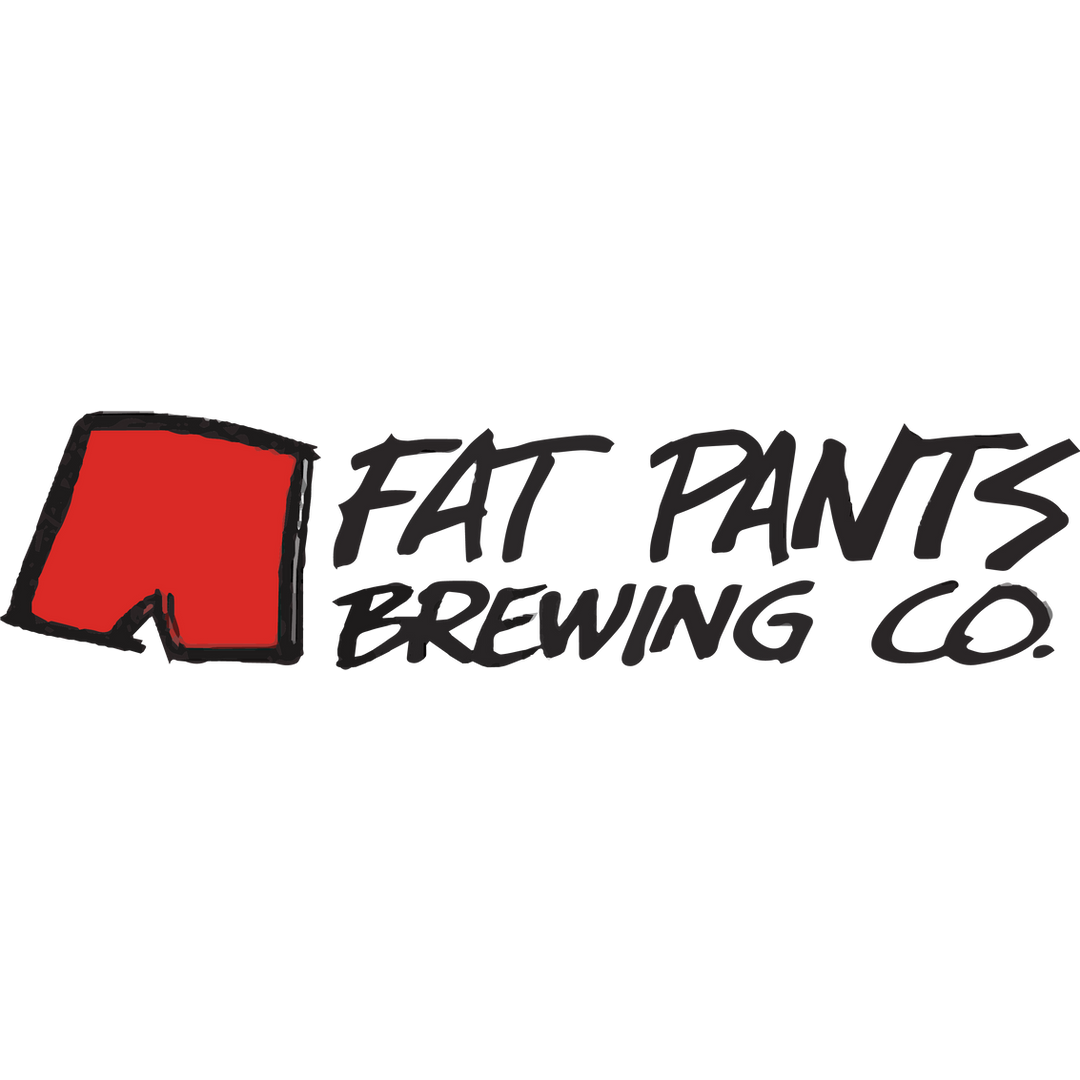Fat Pants Brewing Co.