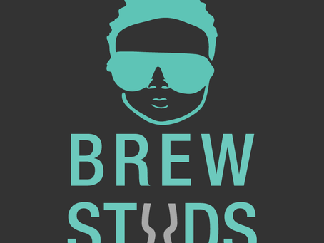 BREW STUDS: THE BUILDING BREWERIES PODCAST HOSTS CRAFT AUTOMATION & UINTA BREWING