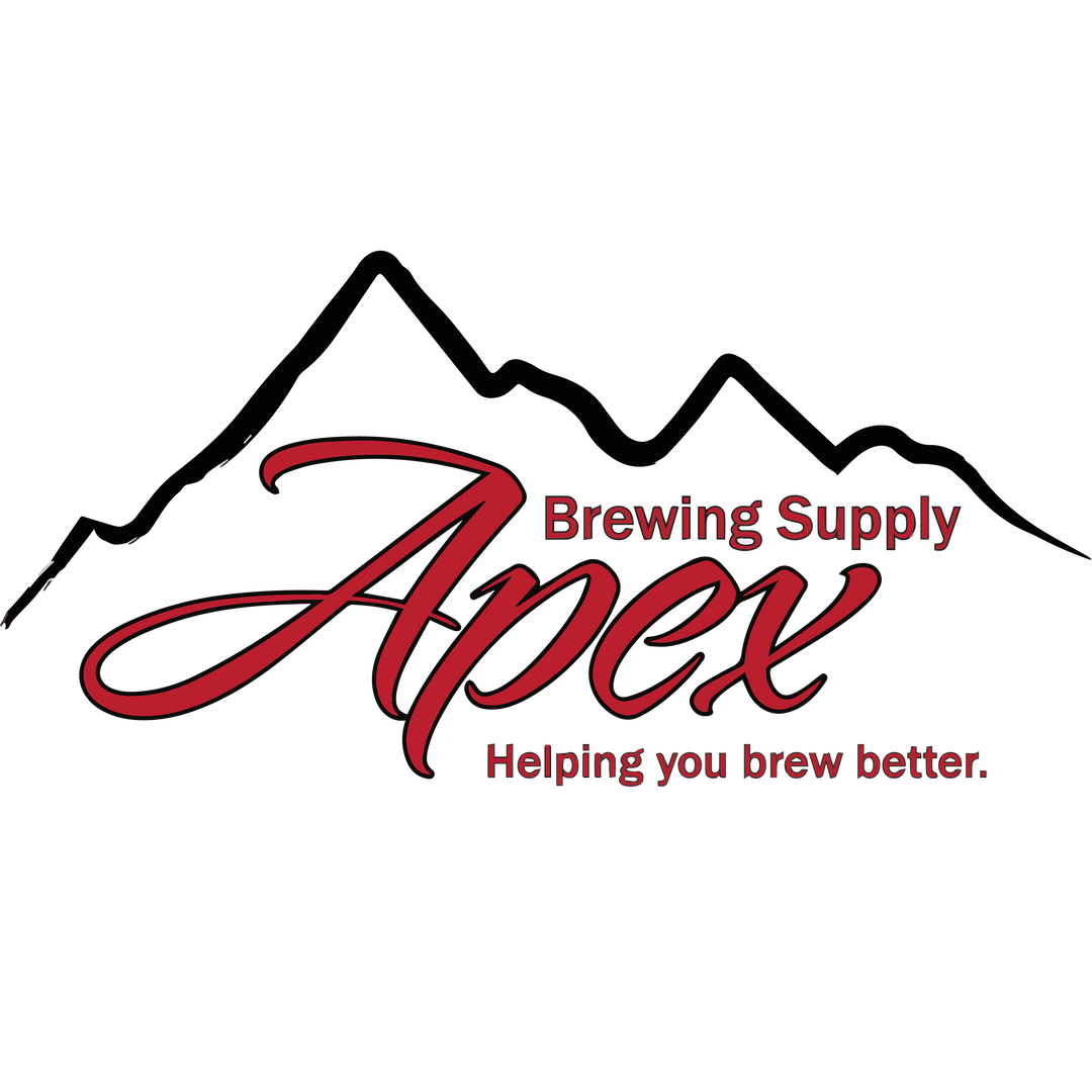 Apex Brewing Supply
