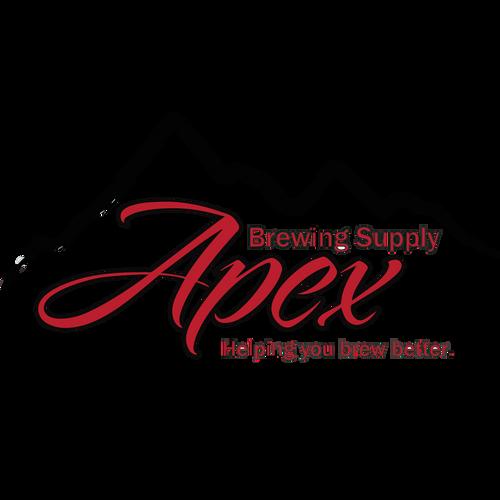 Apex Brewing Supply