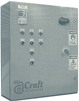 Manual Malt Handling Controls 2.png