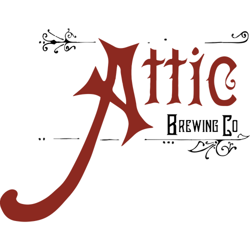 Attic Brewing Company
