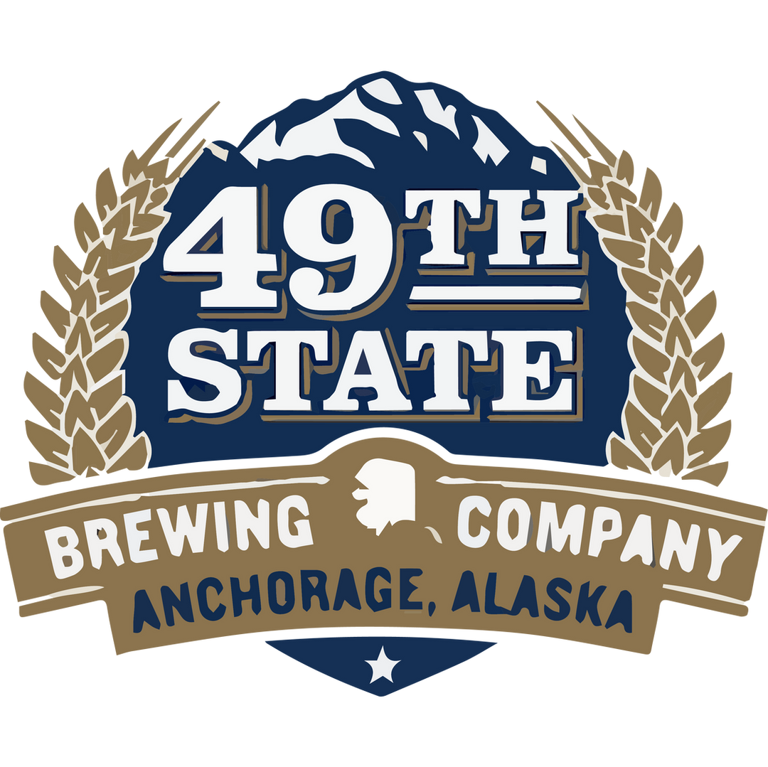49th State Brewing Co