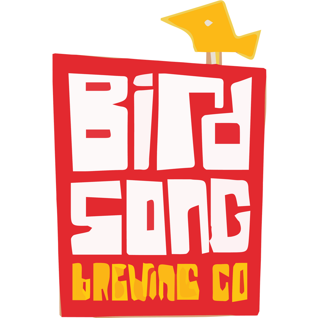 Birdsong Brewing Co.