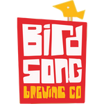 Birdsong Brewing Co.
