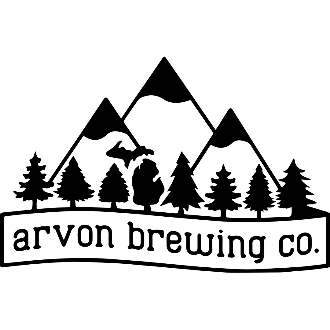 Arvon Brewing Co.