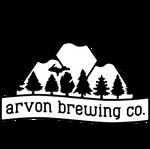 Arvon Brewing Co.