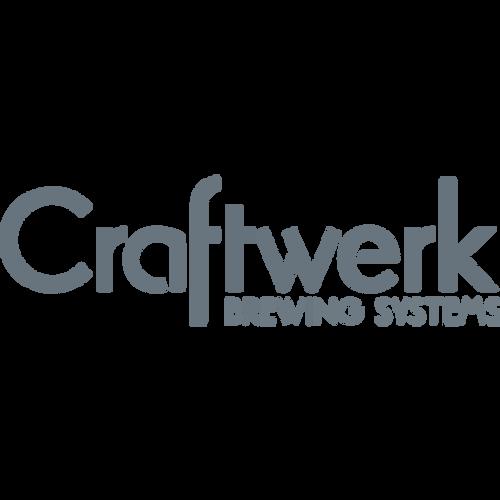 Craftwerk Brewing Systems