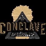 Conclave Brewing