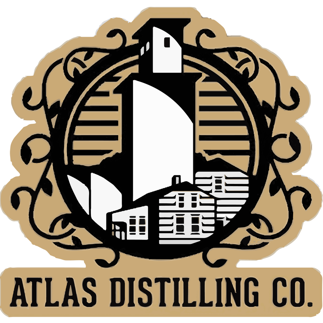 Alevri Mill Distilling Co. / Atlas Distiller