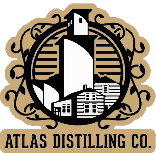 Alevri Mill Distilling Co. / Atlas Distiller
