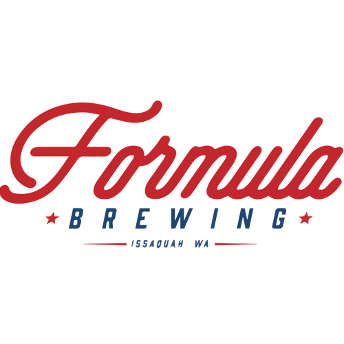 Formula Brewing