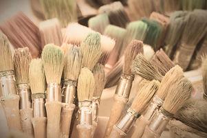 Paintbrushes_edited.jpg