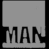 FC_Logo_Large.png