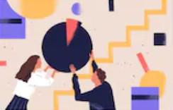 FeMan helps launch new Hedge Fund
