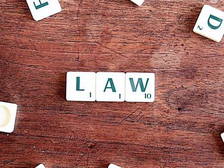 Publish an Essay with us- Write on ANY Legal Topic!