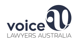 Voice Lawyers