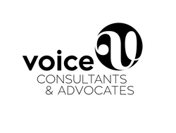 Voice Consultants & Advocates