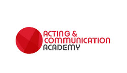 Acting & Communications Academy