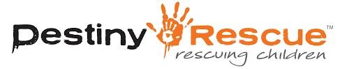 Destiny Rescue Logo.2.png