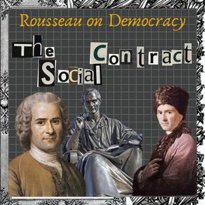 Rousseau on Democracy