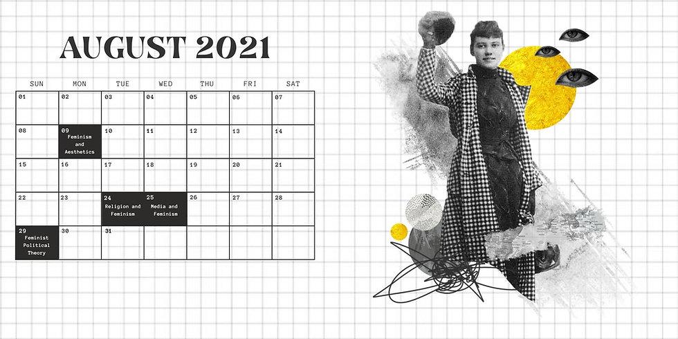 APRIL-July 2021.jpg