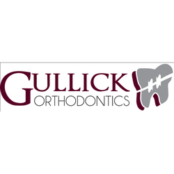 Gullick Orthodontics