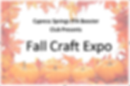 Fall Craft Show 2019.PNG