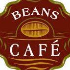 Bean's Cafe