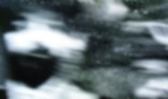 Black & White Sparkles090.jpg