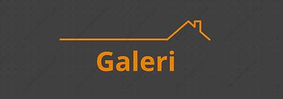 galeri.png