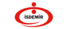 isdemir.png