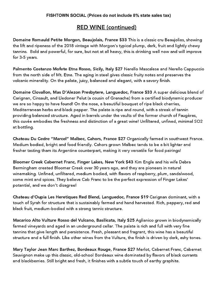 menu 1.13_Page_10.jpg