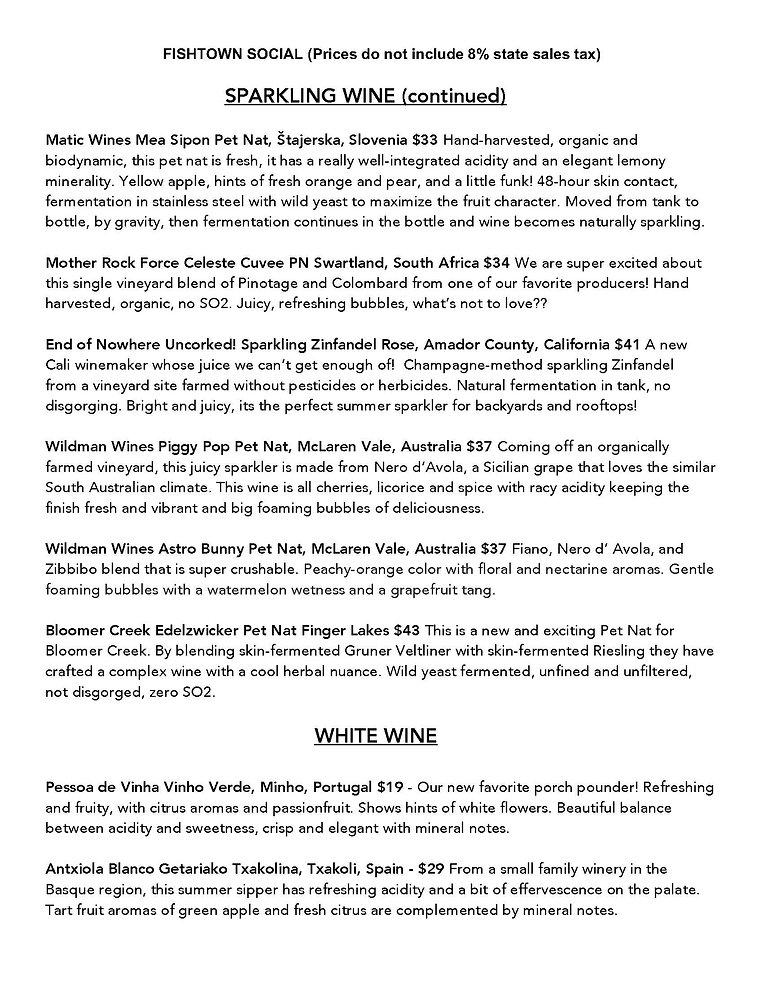 menu 8.7_Page_02.jpg