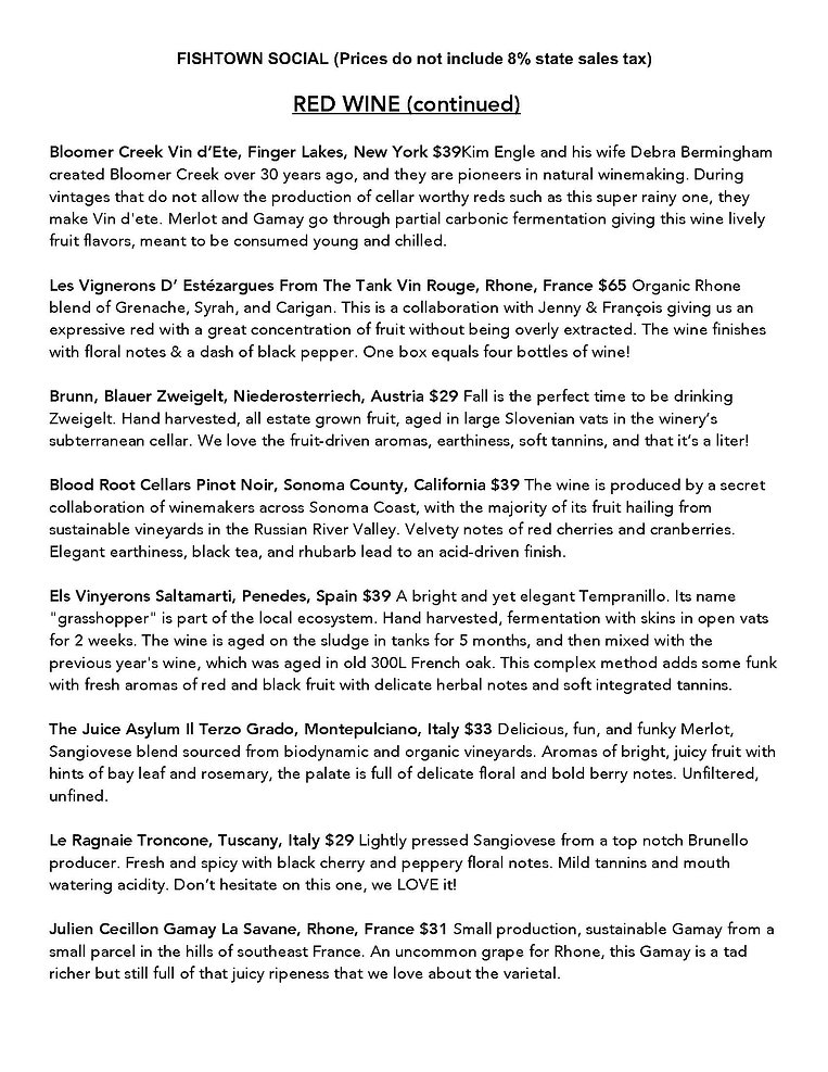 menu 1.13_Page_09.jpg