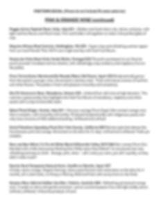 7.1.20_WEBSITE COPY_Page_6.jpg