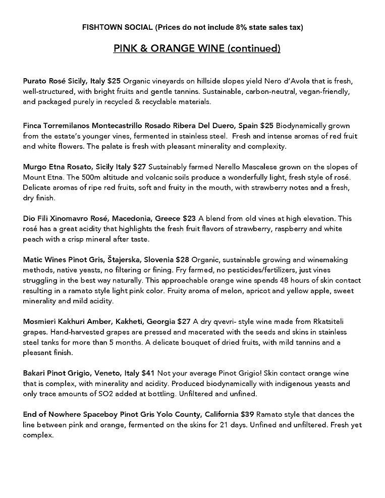 menu 8.7_Page_07.jpg