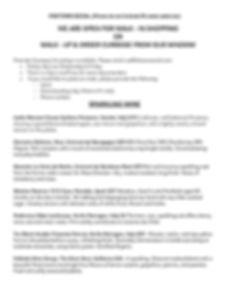 7.1.20_WEBSITE COPY_Page_1.jpg