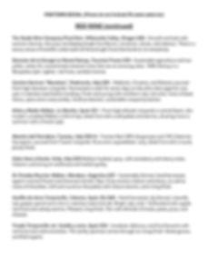 7.1.20_WEBSITE COPY_Page_8.jpg
