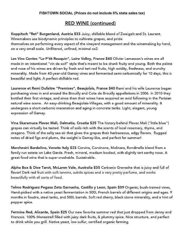 menu 8.7_Page_09.jpg